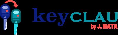 KeyClau